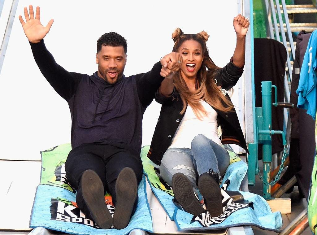 2ee11d025933b Russell Wilson Keeps Serving Up Relationship Goals–This Is Why Ciara ...
