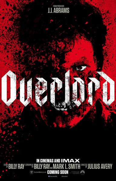 overlord-poster
