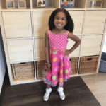 6-year-old girl accidentally shot and killed by brother while parents were at a party