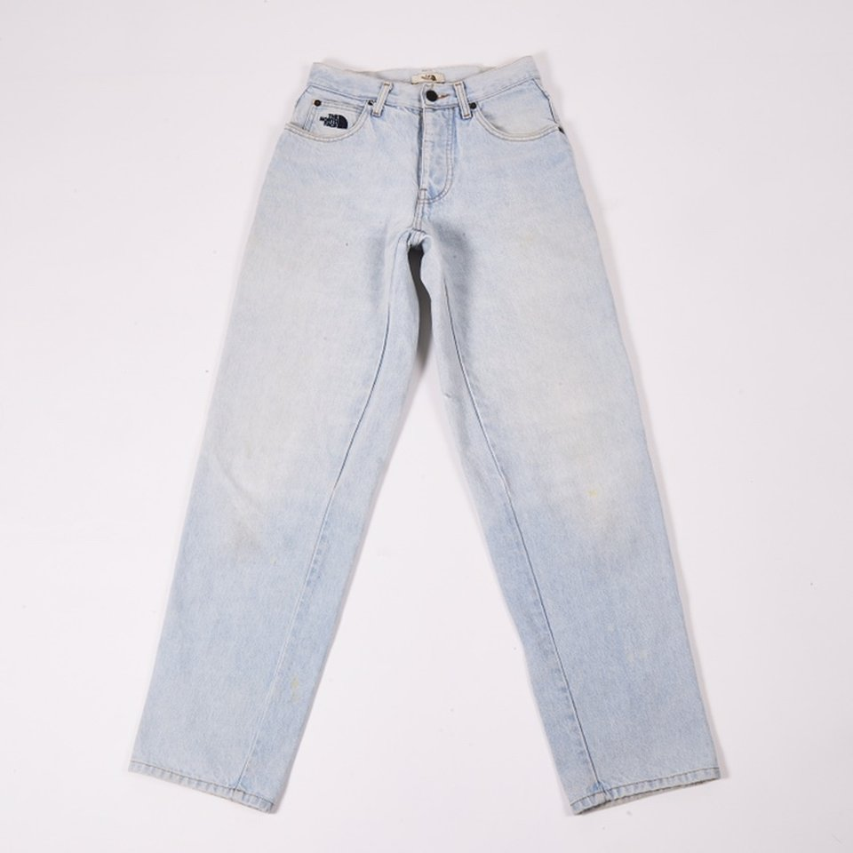 b626d426 10 Fire Pieces From the Depop x Procell Vintage Denim Collection Still  Available Now