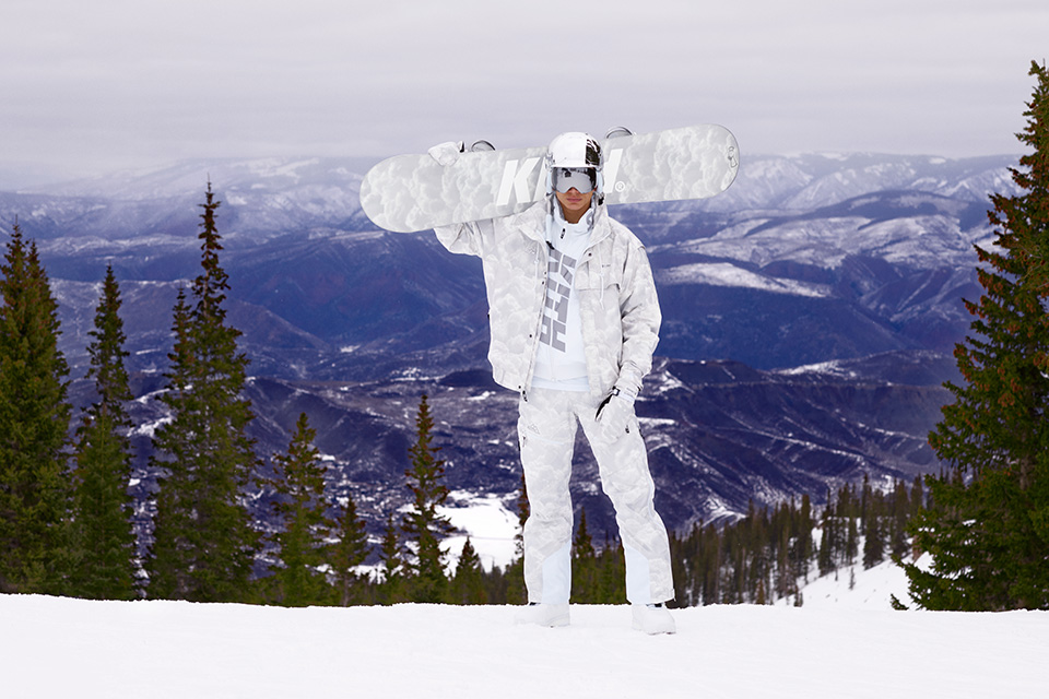 218a7aa873385 KITH Hits the Slopes for Aspen 2018 Collection With adidas
