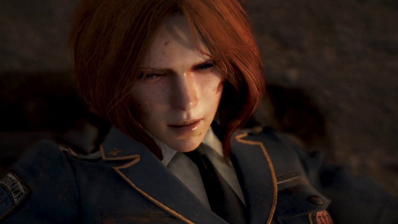 Left Alive Find A Way To Survive Gameplay Trailer E News Us