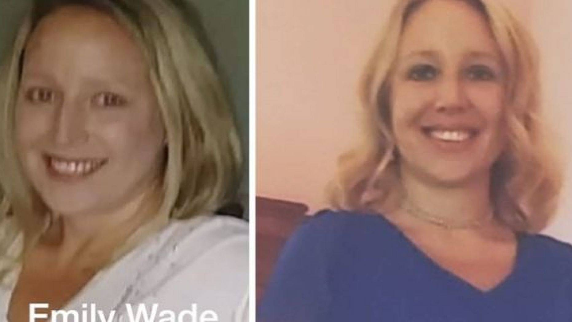 Body found in Texas believed to be missing mom Emily Wade, police say |