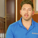 Below Deck' Preview: Josiah Reveals Why The New Guests Are