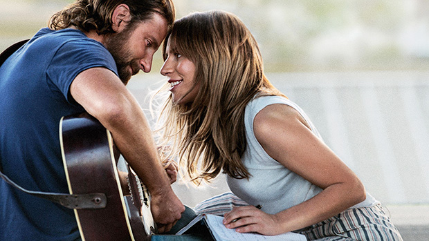 A Star Is Born Costume Designer Reveals What Lady Gaga Is Really Like She Has A Really Kind Heart E News Us