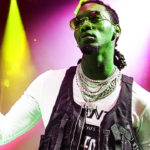 All The Best Rap Albums From February 2019 | e-News US