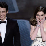 Oscar Hosts: Anne Hathaway & More Stars Who Hosted The