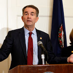 Ralph Northam blackface photo controversy: What we know – Philly.com