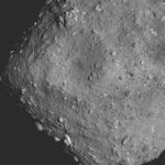 Asteroid Ryugu is porous, shaped like a spinning top, and is formed of rubble – Digital Trends
