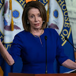 Pelosi says she's opposed to impeaching Trump: 'He's just not worth it' – Fox News