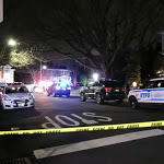 Reputed Gambino crime family member fatally shot in front of his home on Staten Island – WABC-TV