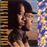 Today In Hip Hop History: Kool G. Rap And DJ Polo's Debut LP 'Road To The Riches' Turns 30 Years Old!