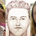 Delphi murder investigation features new sketch, background on