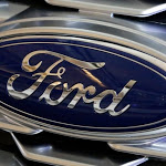 Ford will cut 7,000 white-collar jobs – CNN