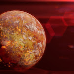 18 Earth-sized exoplanets discovered: Scientists have used a new method to find small exoplanets, which previous surveys had overlooked – Science Daily
