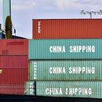 US-China Trade War Will Remake the World – Bloomberg