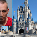 Disney worker charged with enticing young girl for sex – WPEC