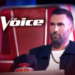 Adam Levine leaving 'The Voice' after 16 seasons – WWAY NewsChannel 3