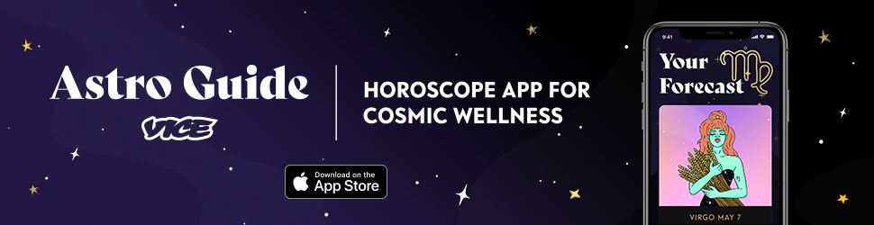 Monthly Horoscope: Pisces July 2019 | e-News US