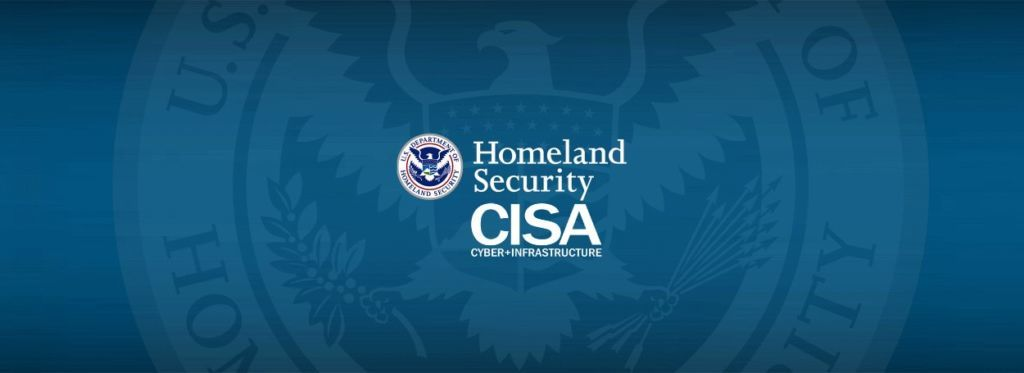 US Govt Achieves BlueKeep Remote Code Execution, Issues Alert