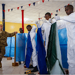 It's happened: Ebola spreads to neighboring countries – NEWSREP