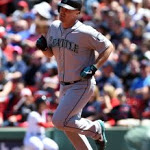 Phillies Acquire Jay Bruce – MLB Trade Rumors