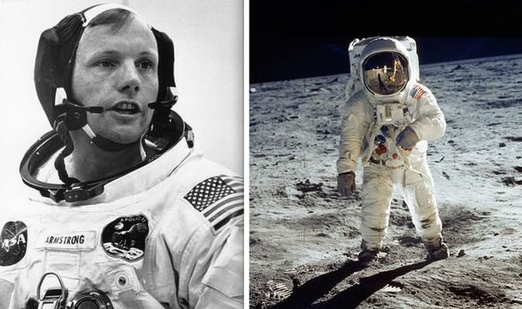 apollo 11 space mission song - photo #39