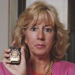 Who Is Linda Fairstein? The 'Central Park Five' Prosecutor in Netflix Series 'When They See Us' – Newsweek