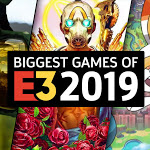 E3 2019's Biggest Games: Baldur's Gate 3, Borderlands 3, Pokemon Sword & Shield, And More – GameSpot