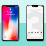 I Switched From iPhone To Pixel For 30 Days; Here's The Cold Hard Truth About Making The Leap – D'Marge