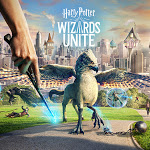 Harry Potter: Wizards Unite launches today News – pottermore.com