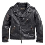 Rev it up: There's a huge Harley Davidson merch sale going on right now