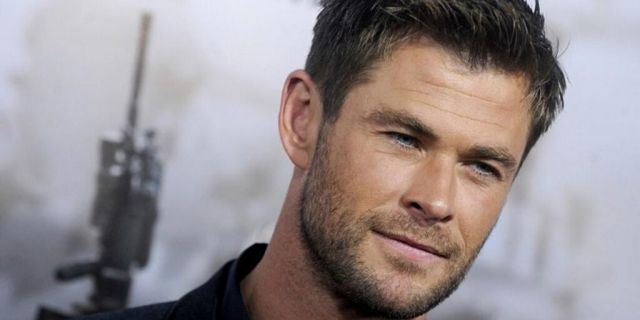 Thor' actor's face was dead giveaway on fake ID: report | e