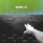 """Ride – """"Repetition"""""""