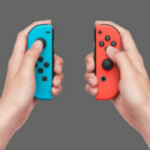 Nintendo facing class action suit over drifting Switch controllers – Gamasutra