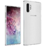 Galaxy Note 10 renders make you forget about the hole – SlashGear
