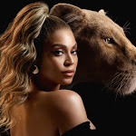 Beyoncé Debuts Music Video for 'Spirit' From 'The Lion King' – Entertainment Tonight