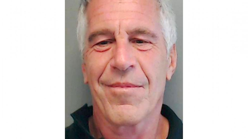 AG says 'irregularities' found at jail where Epstein died | e-News US
