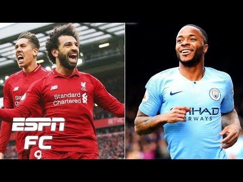 Premier League 2019-20 predictions: Can Liverpool unseat