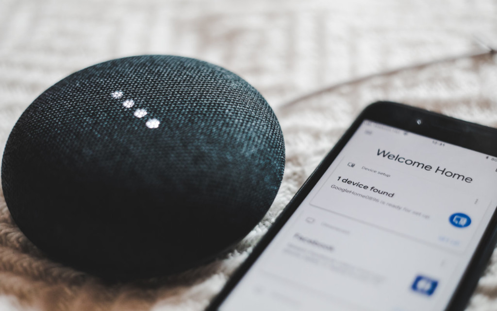 Google Assistant beats Siri and Alexa in IQ test, but they