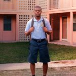 David Makes Man Is A Magical Portrait Of The Joys And Trauma Of Being Black