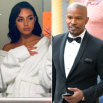 Sela Vave: 5 Things to Know About Jamie Foxx's Rumored New Woman