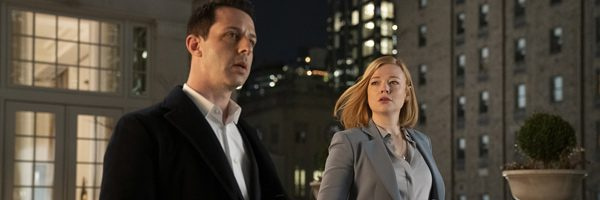 Succession' Season 2 Review: One of TV's Best Shows Just Got