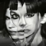 Premature Evaluation: Sleater-Kinney The Center Won't Hold