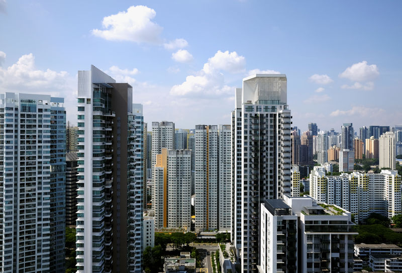 Image result for luxury apartments singapore forbes