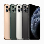 Apple Unveils iPhone 11, New Details on Apple TV+ Streaming Service