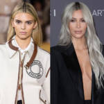 Kendall, Kylie Jenner & 25 More Times The Kardashian Sisters Went Blonde