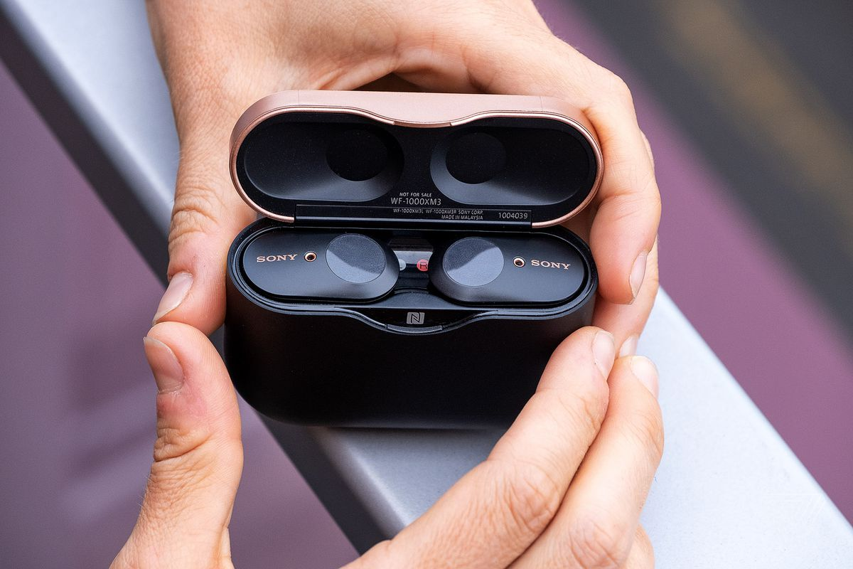 IFA 2019: the top announcements to expect from Europe's