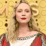 Gwendoline Christie's Emmys Dress Is A Religious Experience