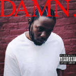 Season 5 of the 'Dissect' Podcast to Take on Kendrick Lamar's 'DAMN.'